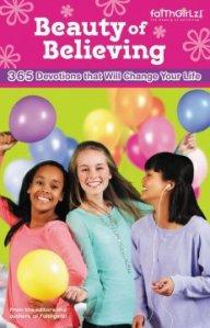 _240_360_Book.1357.cover