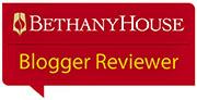BHP-Blogger-badge