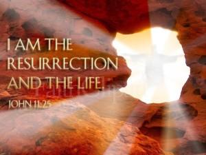 resurrection-6.99104729
