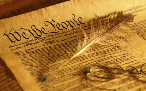 US_Constitution_Day2_2012_freecomputerdesktopwallpaper_1680