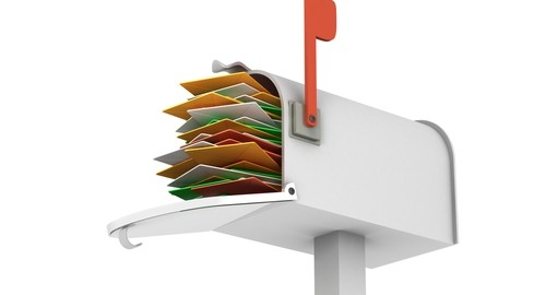 the-netherlands-is-cutting-back-on-its-mail-delivery-services-in-an-_16000961_36616_0_14040388_500-500x270