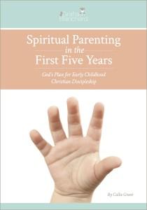 Spiritual-Parenting-ebook-cover-2-210x300