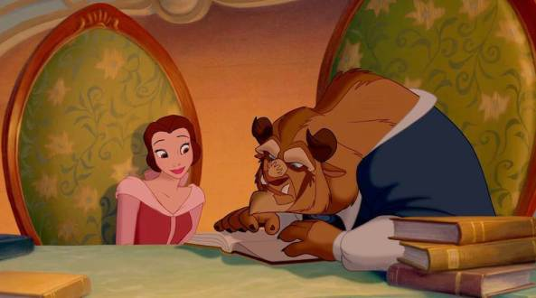 635998296603074092987152293_life-lessons-from-beauty-and-the-beast-never-stop-learning