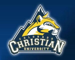 colorado-christian-university-cougars